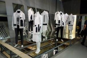 tijdelijk_modemuseum_mimibrlin-02609