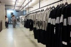 tijdelijk_modemuseum_mimibrlin-02622