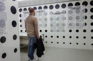 tijdelijk_modemuseum_mimibrlin-02629