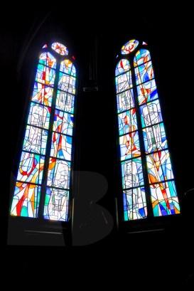 saint_augustine_church_mimibrelin-02389