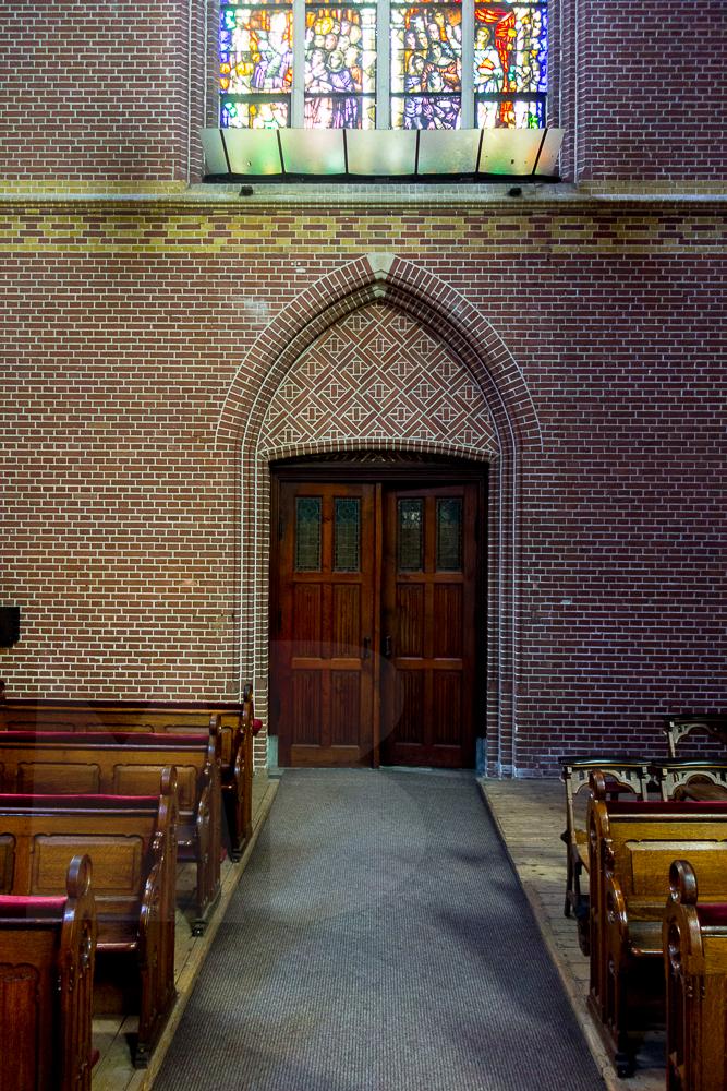 saint_augustine_church_mimibrelin-02392
