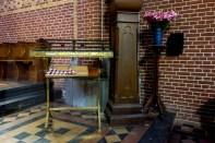 saint_augustine_church_mimibrelin-02395