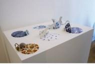 Ceramics by Livia Marin