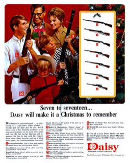 Ways to Celebrate X-Mas with Family Sixties Style