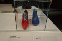 """Dutch Heritage"" exhibition"