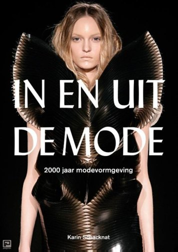 In en uit de Mode/In and out of Fashion