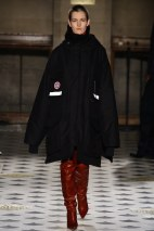 Vetements