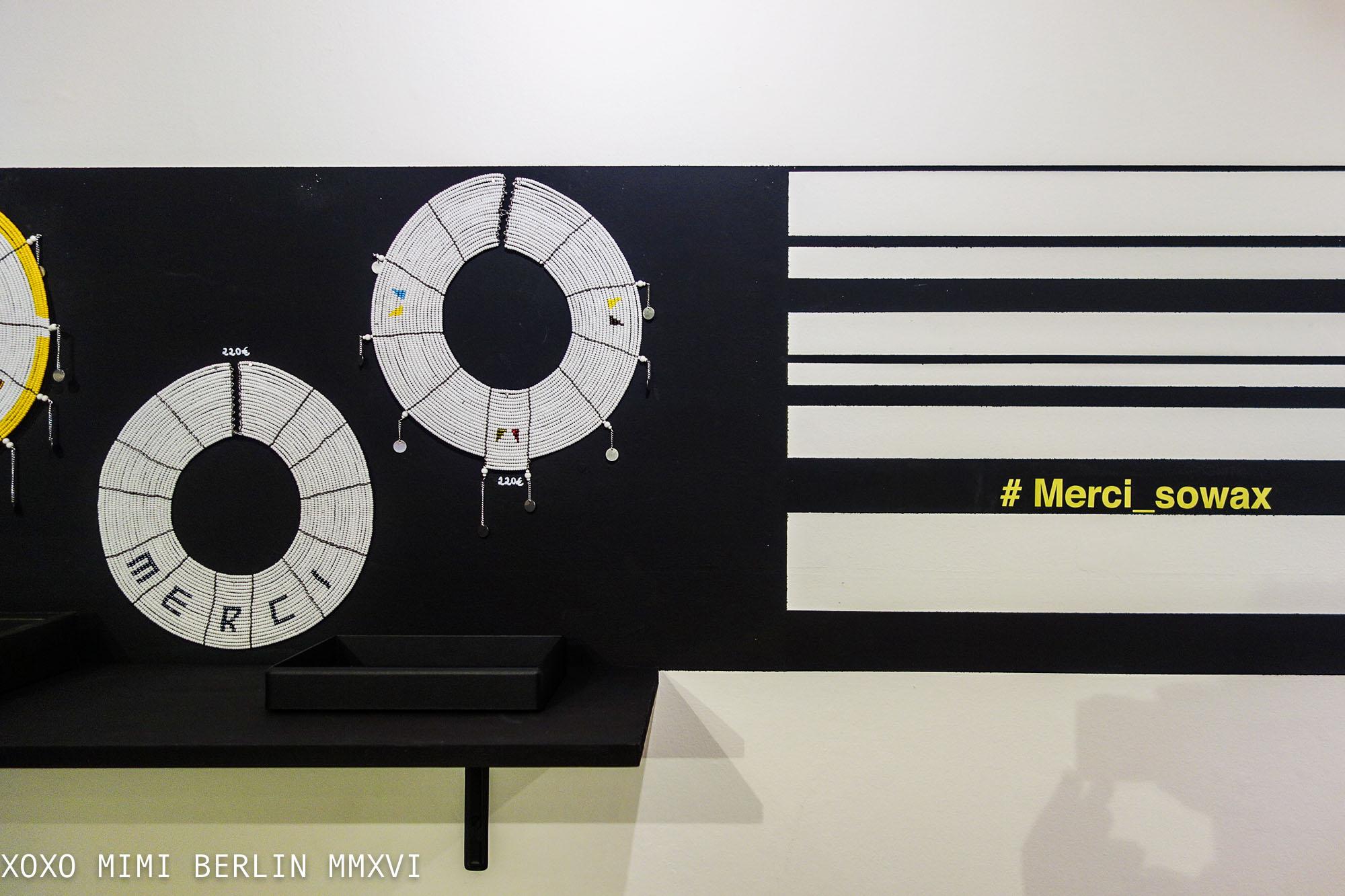 merci_paris-mimiberlin-03852
