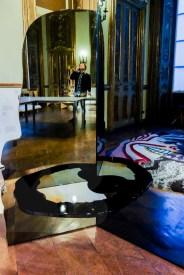 Maniera 02 Mirror Studio Anne Holtrop / maniera-01-02-03-04-interlude-01