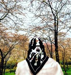 mimiberlin_silkscarf_sakura