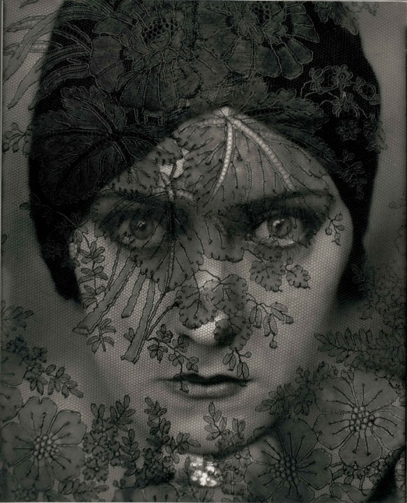 "Gloria Swanson. 1924. Gelatin silver print, 16 9/16 X 13 7/16"". Gift of the photographer(219.1961) Image licenced to Todd Brandow FEP Editions LLC by Todd Brandow Additional copyright permission to reproduce the work of EDWARD STEICHEN must be obtained from Joanna T. Steichen c/o Carousel Research, 236 West 26th Street, New York, NY 10001. Phone: 212.255.8100. Fax: 212.255.8107. PLEASE NOTE: All digital images from THE MUSEUM OF MODERN ART must be deleted upon completion of the approved project. Any image from THE MUSEUM OF MODERN ART must be reproduced in its entirety, not cropped, overprinted or otherwise altered. If any of the above is necessary, please contact the Permissions Department at Art Resource. THE DOCUMENTATION AS GIVEN BELOW MUST ACCOMPANY THE WORK OF ART. Usage : - 3000 X 3000 pixels (Letter Size, A4) © Digital Image © The Museum of Modern Art/Licensed by SCALA / Art Resource"