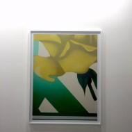 Scheltens & Abbenes at De Ravestijn Gallery