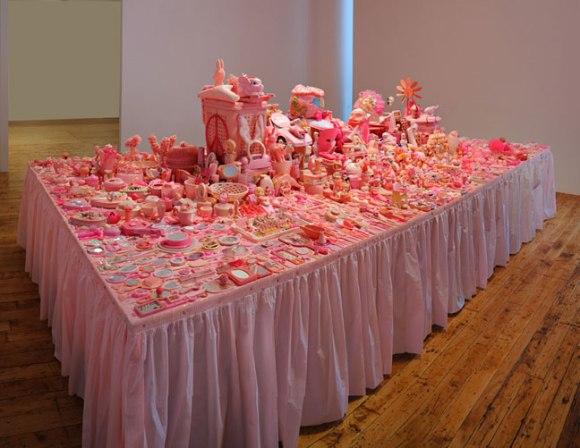 table-pink-portia-munson