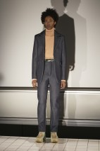Fashion by Acne Studios Fall/Winter 2017 for Men