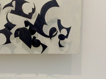 tinguely_shadows_mimiberlin-0417