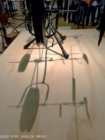tinguely_shadows_mimiberlin-0422