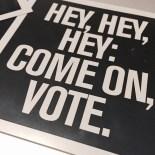 hey_hey_vote