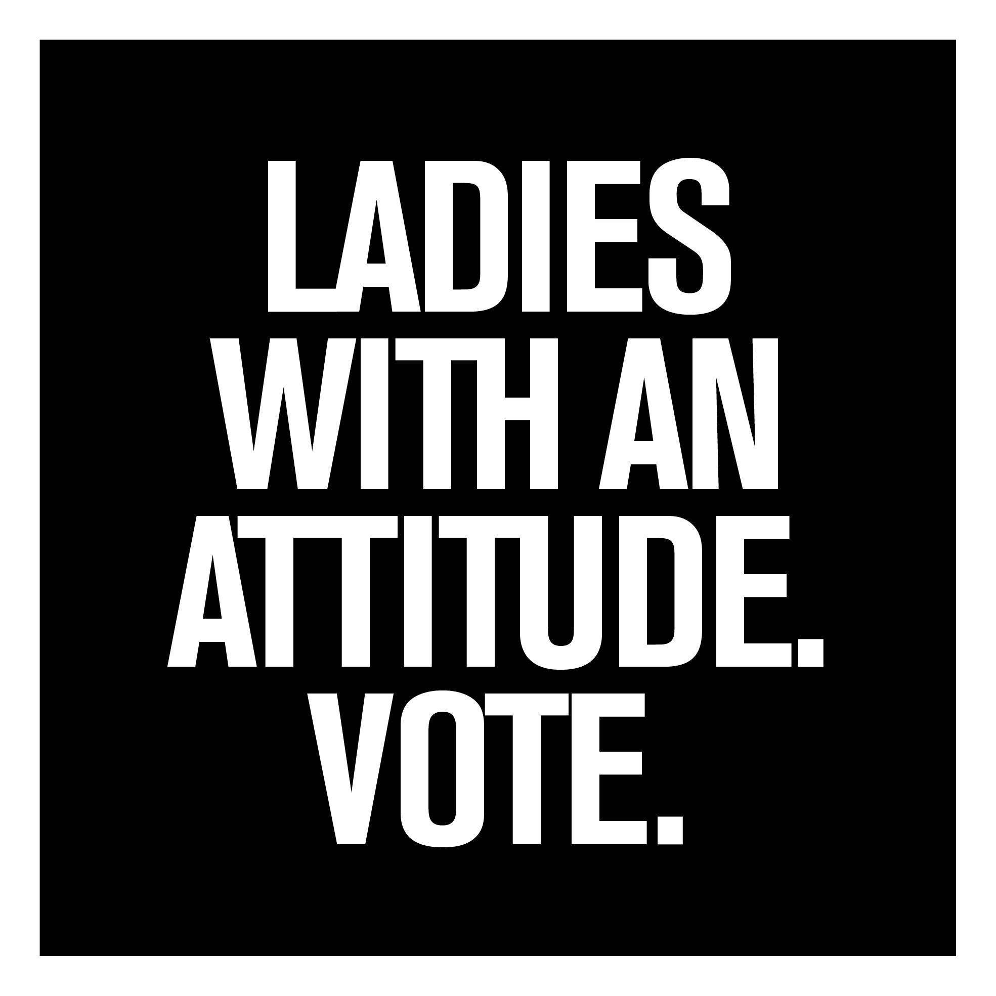 ladies_vote_klap