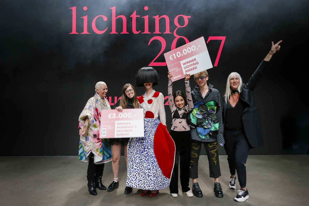 mbfwa lichting 2017