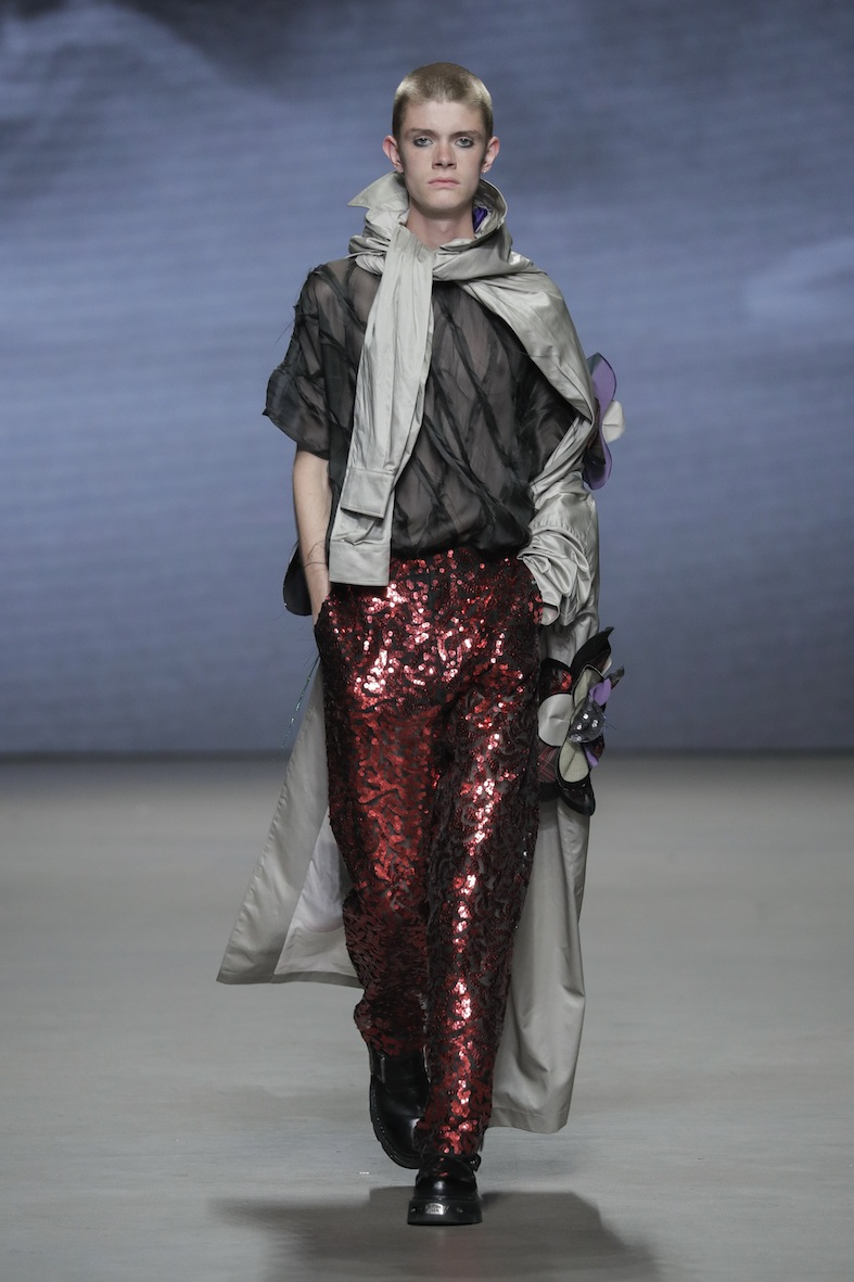 lizzy stuyfzand fashion design