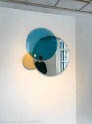 Studio Minale Maeda