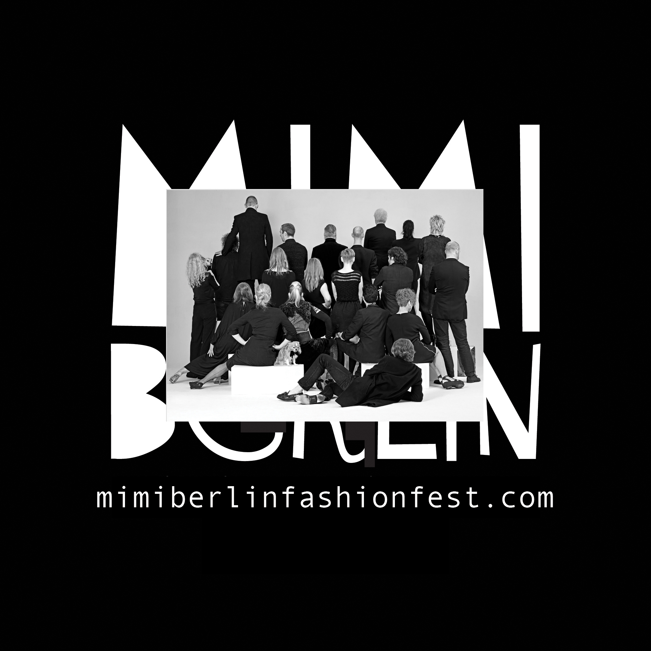 mimiberlinfashionfest.com