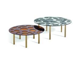 Venny tables