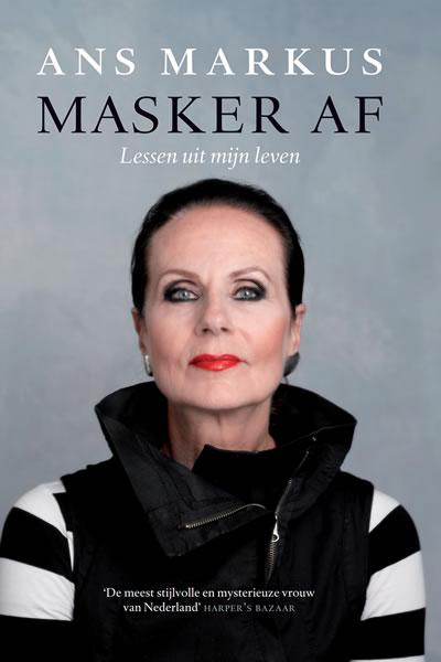 ans markus masker af 2019