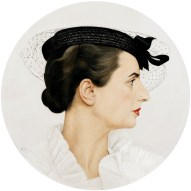 Bernard Boutet de Monvel Portraits