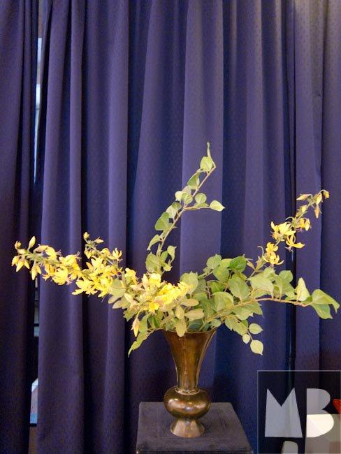 comp_bouquet.jpg