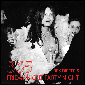 friday_night_party_night_rex_dieter