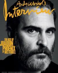 Interview Magazine Deceased A Brief History