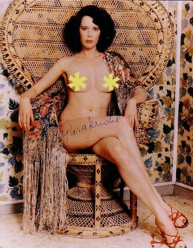 The Emanuelle Chair a Sex Icon made of Rattan
