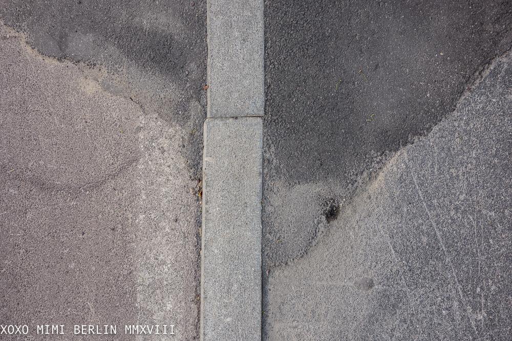 streets_milan_appdikted-05809