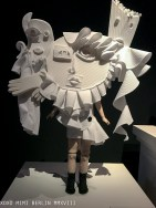 viktor_rolf_fashion_25_mimiberlin-0610