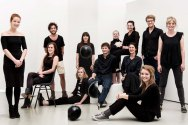 ArtEz Institute of the arts graduation groups 2014; Product Design . (photography /montage by JW Kaldenbach & Mimi Berlin)