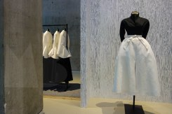 A Speculative history of Dutch fashion. By Guus Beumer, Georgette Koning and Francisco van Benthem