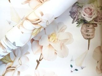 mimiberlin_wallpaper_lovephil