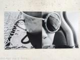 2 separate images by Monika Dahlberg
