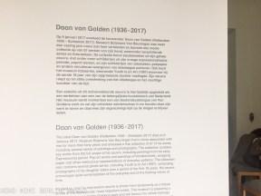 goodbye_van_golden_mimiberlin-0295