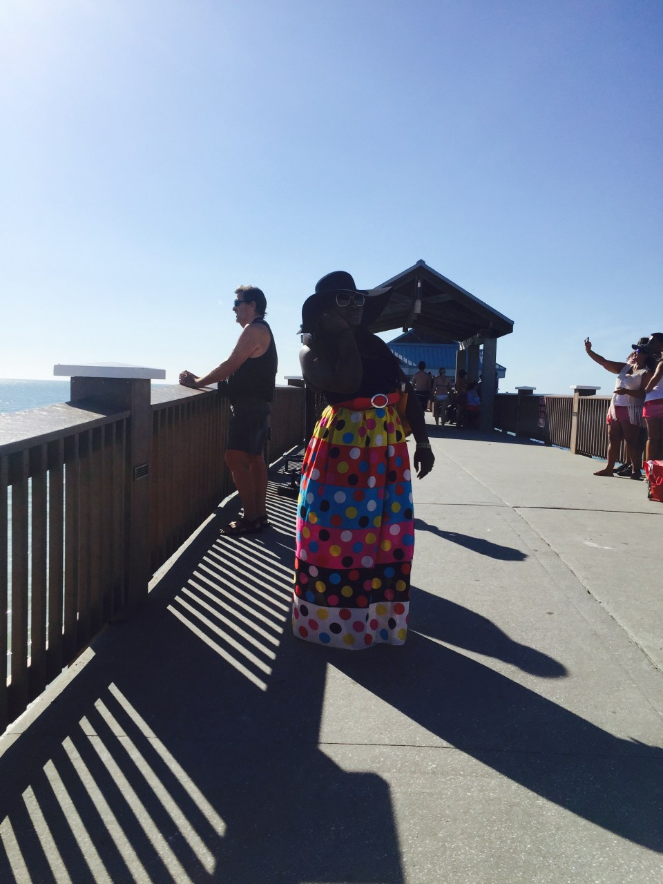 maxi-skirt-to-the-beach