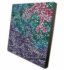 Blooming 1 by Mimi Bondi