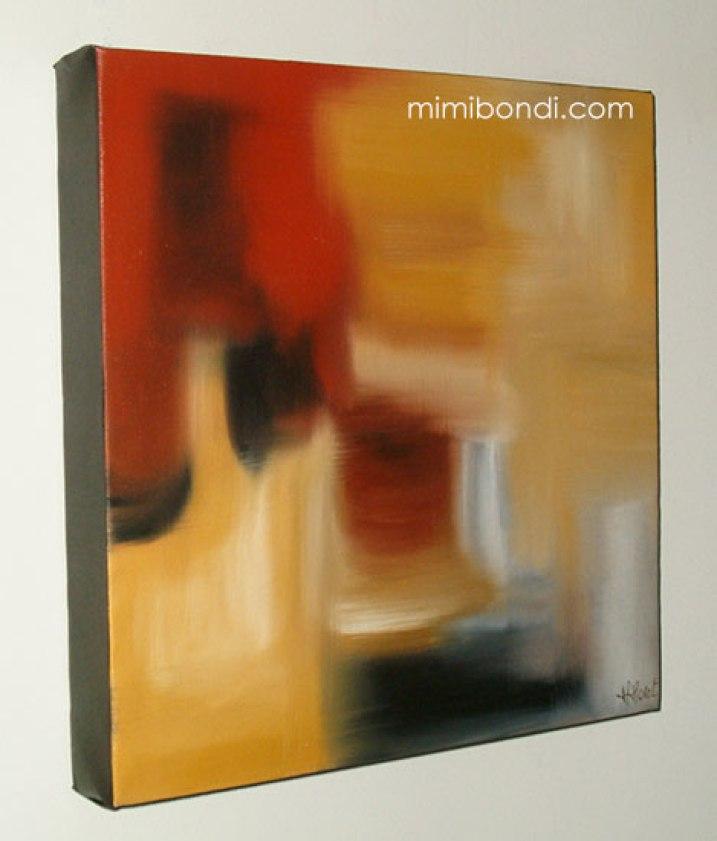 Lost-Dreams-3-by-Mimi-Bondi
