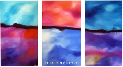 Lost-Dreams-4-by-Mimi-Bondi