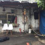 台北で物件探し、大家さんの質問