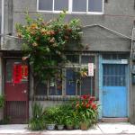 台北で部屋探し、これだけはNG