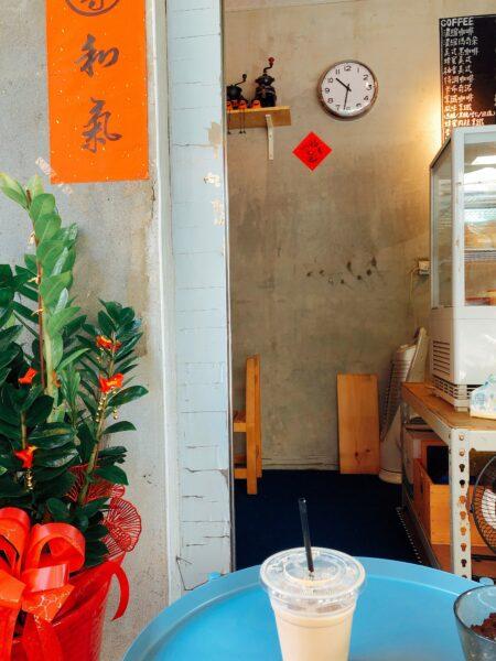 SideWalk Espressobar 台北のおすすめカフェまとめ mimicafe.tw