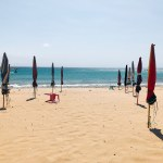 台風シーズン到来!夏の台湾旅行・天気と服装、注意点。持ち物リストと便利なサイトまとめ