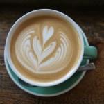 香港・尖沙咀のおすすめカフェ「N1 Coffee & Co.」