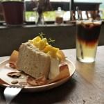 「台北で、素敵なカフェに連れてって」リクエストに応えるおすすめ20店。